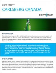 case-studies-carlserg-canada-232x300