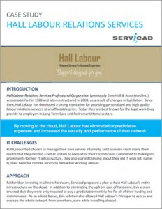 case-studies-hall-labour-232x300