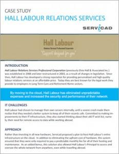 case-studies-hall-labour-232x300