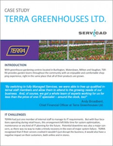 case-studies-terra-greenhouses-232x300