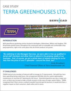 case-studies-terra-greenhouses-232x300