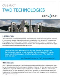 case-studies-twd-technologies-232x300